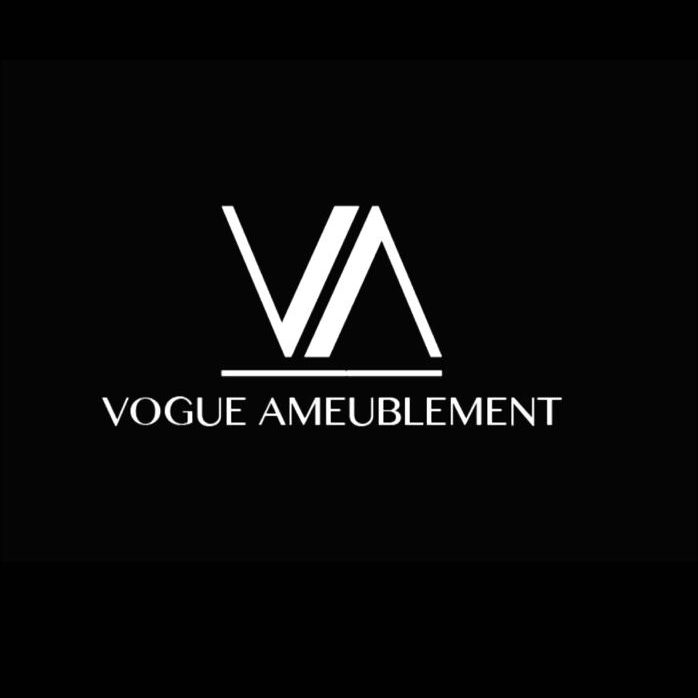 Vogue ameublement moncomptoir.ma
